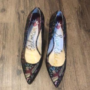 Sam Edelman Hazel Shoes Size 11